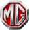 Used MG for sale in Chorley